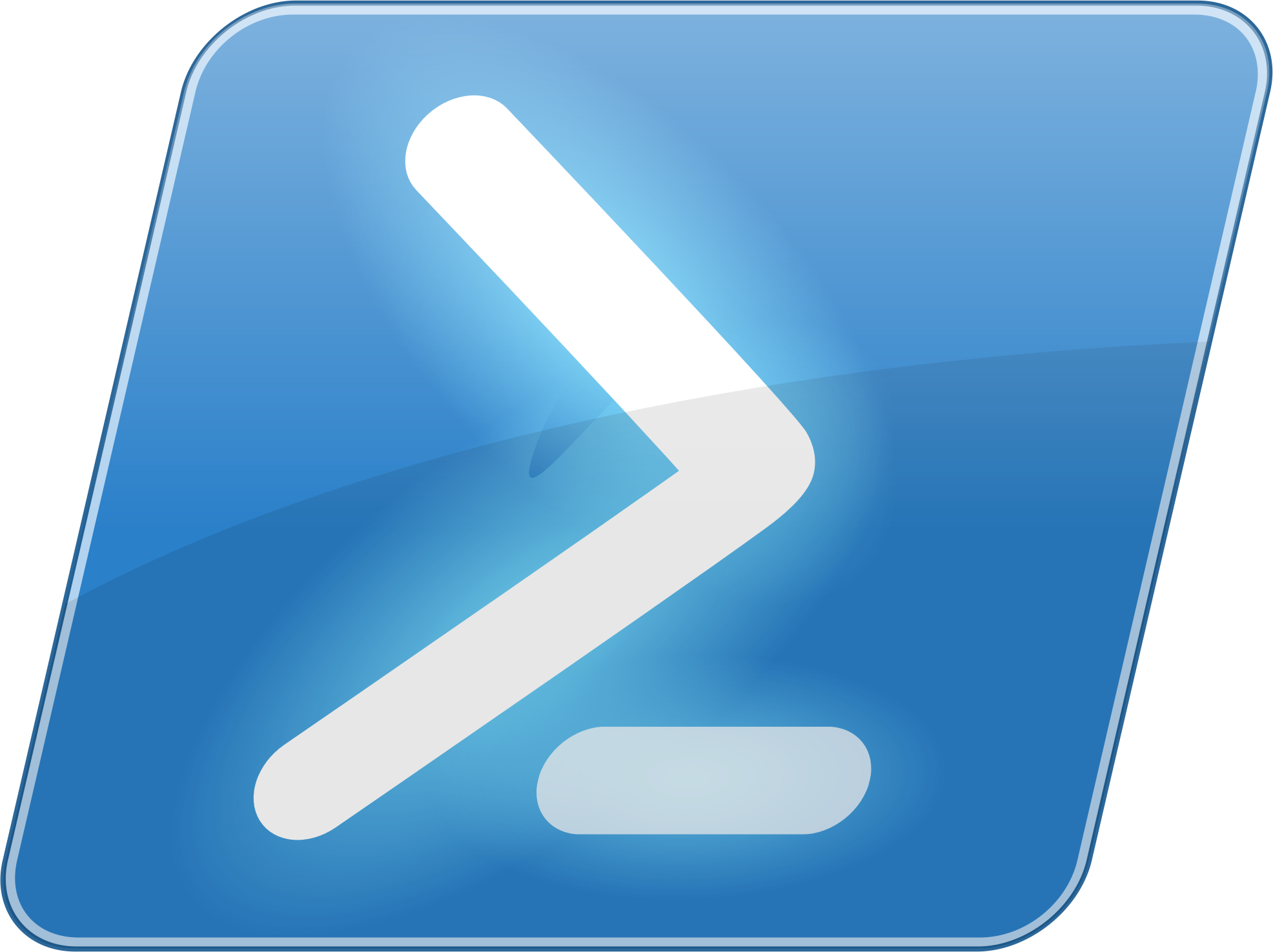 voip powershell